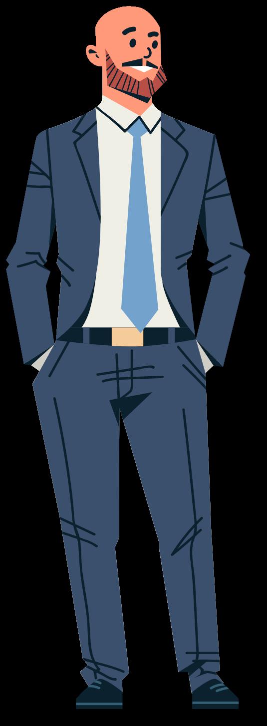 LEADER ADELA 4