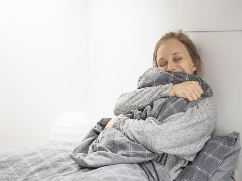 Alasan Tempat Tidur Anda Wajib Memiliki Bed Cover
