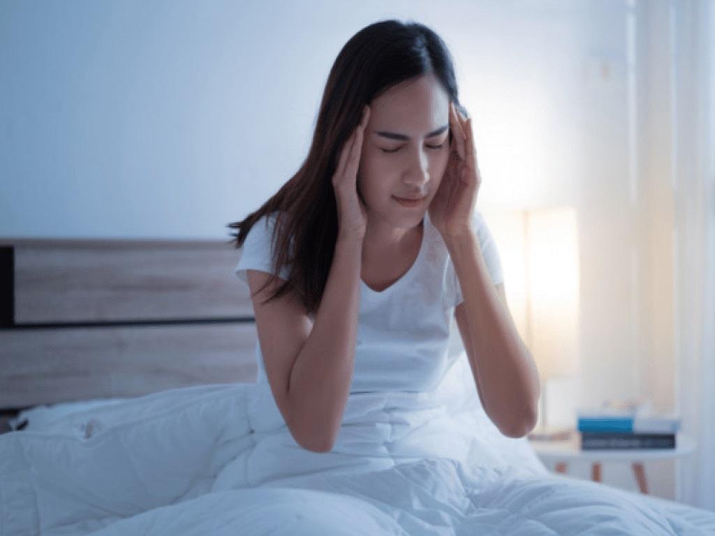Ternyata Begini 5 Bahaya Tidur Tanpa Menggunakan Sprei 3