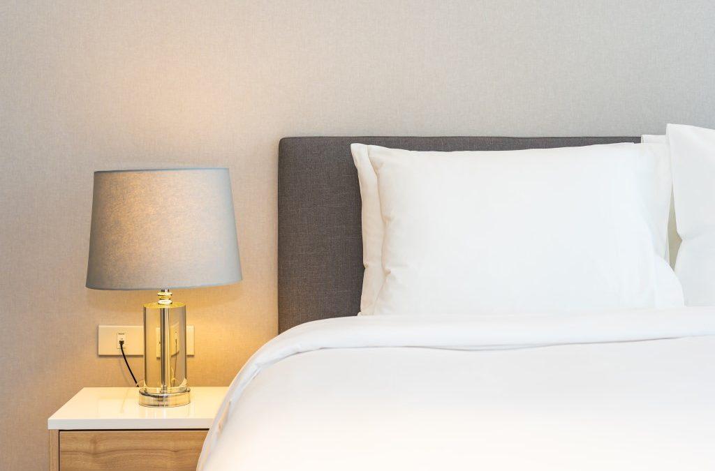 Ternyata Begini 5 Bahaya Tidur Tanpa Menggunakan Sprei
